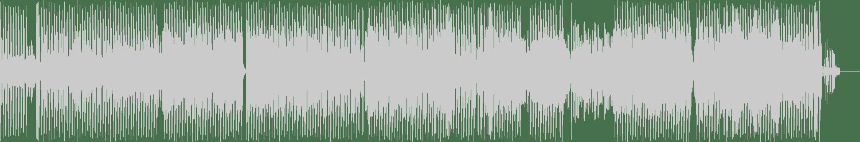 Trash Deity - Cross & Divide (Original Mix) [Metropolis Records] Waveform