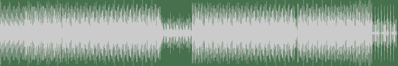 Alisonn - Lyia (Original Mix) [Baile Musik] Waveform