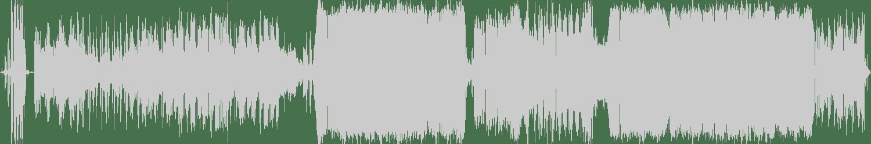 SixteenArmedJack - Every Bumbaclaat Time (Original Mix) [Junglist Manifesto] Waveform