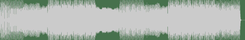 Tonik - Collapse (Original Mix) [Digital Complex Records] Waveform