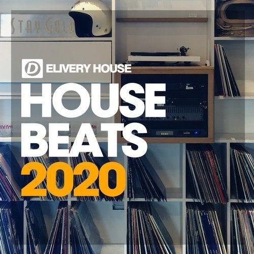 House Beats Summer 2020