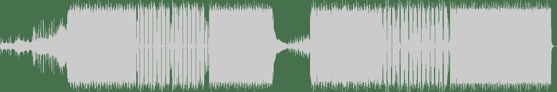 Mtwn, Fearful, Dexta - Pulse 0 feat. Dexta feat. Mtwn (Original Mix) [Diffrent Music] Waveform