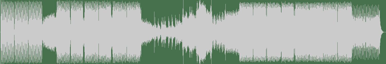 Chris Schweizer, STANDERWICK - Predator (Extended Mix) [Who's Afraid Of 138?!] Waveform