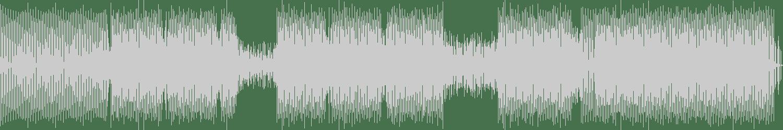 Litmus - Hygiene (Original Mix) [NO ART] Waveform