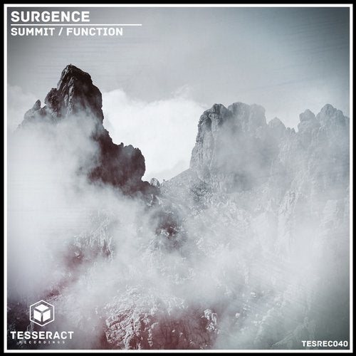 Surgence - Summit/Function [TESREC040]