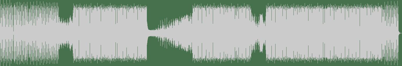 Hazzaro - Make My Day (Original Mix) [Erase Records] Waveform