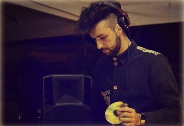 Francesco Squillante Releases on Beatport