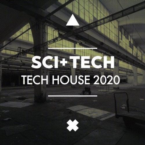 Sci+Tech 2020