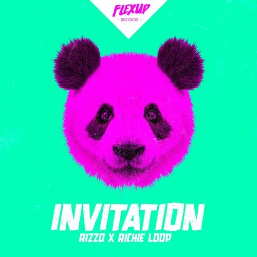Invitation feat. Richie Loop