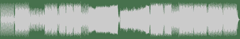 Running Man - Alternative Alegra (Original Mix) [Fraction Records] Waveform