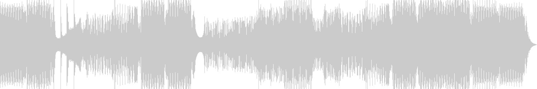 HYPELEZZ - Rave Anthem (Original Mix) [Karmatracks] Waveform