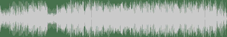 Utku S. - Right On Time (Original Mix) [Tapestop Music] Waveform