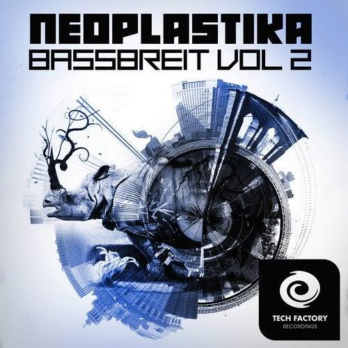 Bassbreit Vol 2