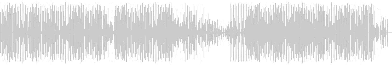 Stu Patrics - Town Talker (Jay Bliss Remix) [Select Case] Waveform