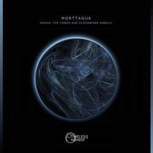 Osiris / The Torch / Clockwork Angels