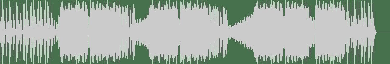Coqui Selection - People in da House (Original Mix) [Club Session] Waveform