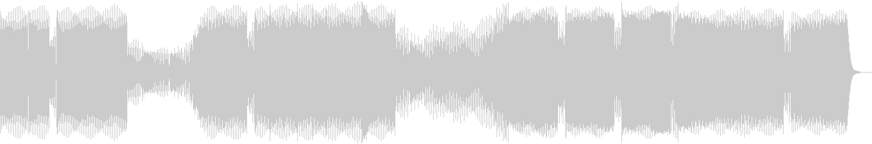 Rolando Hodar - Vegan Monster (Original Mix) [Sleaze Records (UK)] Waveform