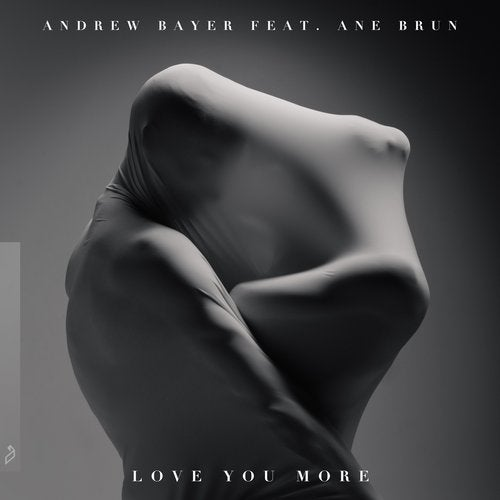 Love You More feat. Ane Brun