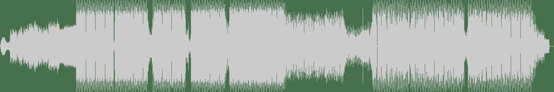 Waveform - Extraterrestrial Beings (Original Mix) [TesseracTstudio] Waveform