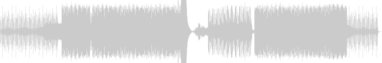 Ozi.Art.Een - Serotonin (Original Mix) [Smart Phenomena Records] Waveform