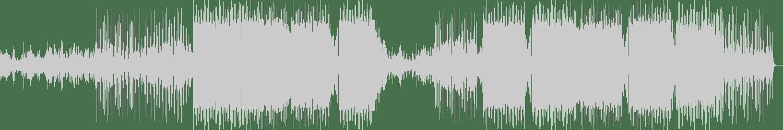 Spinor - Savage (Original Mix) [Citrus Recordings] Waveform