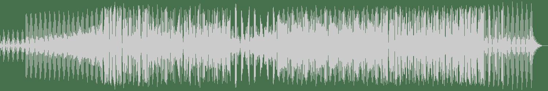 Reggie Got Beats, Kari Eskild - It's on Tonight (12' Disco Edit) [Re:vibe Music] Waveform