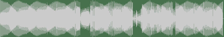 Damir Ludvig - Dadaist (Sandra Gold Remix) [Hadshot Haheizar] Waveform