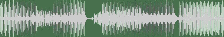 Ash Reynolds - All Tonight (Original Mix) [Slightly Transformed] Waveform