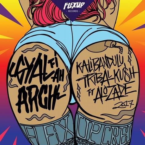 Gyal Fi Ah Arch feat. Alozade