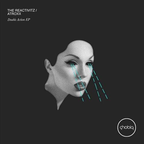 Double Action (Original Mix) by The Reactivitz, Atroxx on Beatport