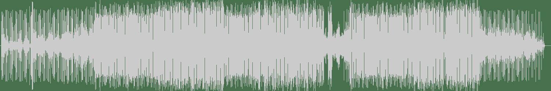 Ed Solo, JFB - Milk Bottle (Original Mix) [Bass Beat Repeat] Waveform