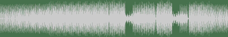 Vincemo, Luyanda - Freedom feat. Luyanda (Hang Deep Sessions Mix) [Soul Candi Records ] Waveform