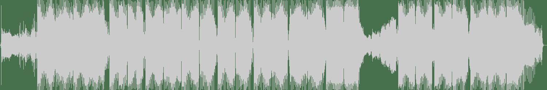 Datacult - Maschine (Original Mix) [BMSS Records] Waveform