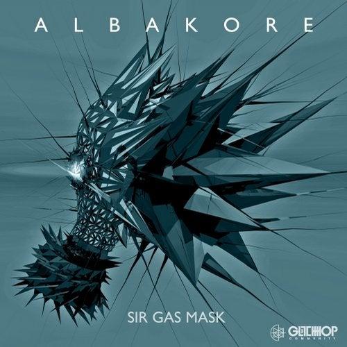 Sir Gas Mask