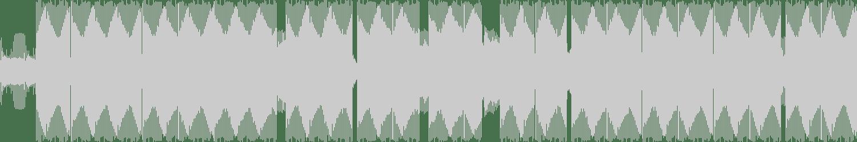 Timmo - Muzik (Original Mix) [Drumcode] Waveform