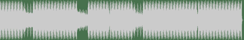 Cleric - Tag X (Original Mix) [Soma Records] Waveform