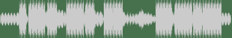 Prok & Fitch - Seagulls (Original Mix) [Relief] Waveform