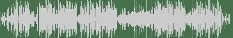 Hermanez - Plex (Original Mix) [Inmotion Music] Waveform