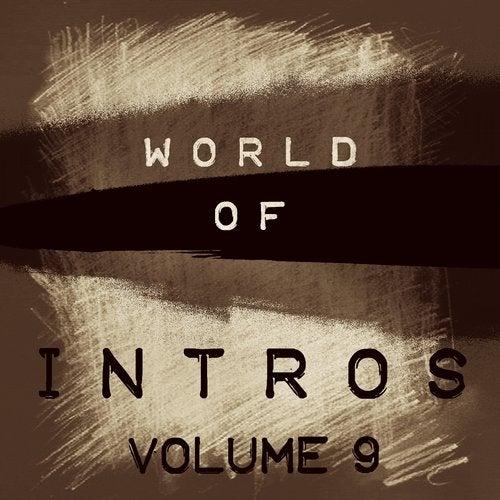 Wrong World Intro