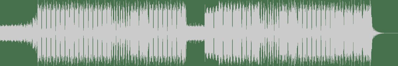 Optimus Gryme, Tiki Taane - If Ya With Me (Original Mix) [Move To Trash Recordings] Waveform