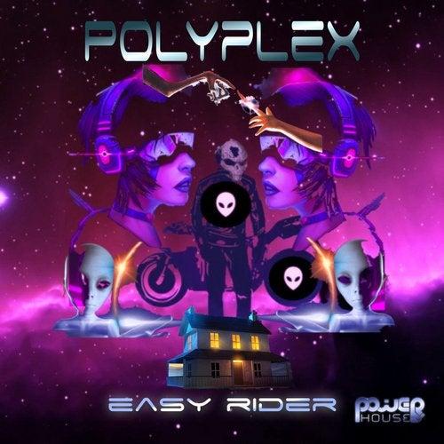 Easy Rider               Original Mix