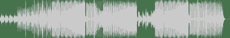 SpectraSoul - Sasquatch (Original Mix) [Shogun Audio] Waveform
