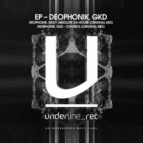Deophonik, GKD
