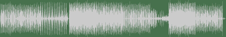 Nunu - Drops (Fiakun Team Remix) [Girl Scout] Waveform