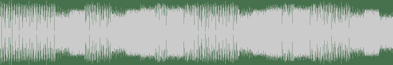 Semsa Bilge - Dancing Witches (Original Mix) [48 Records] Waveform