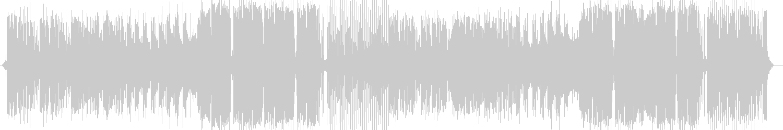 Inpetto - Lifting (Radio Edit) [Mixmash Records] Waveform