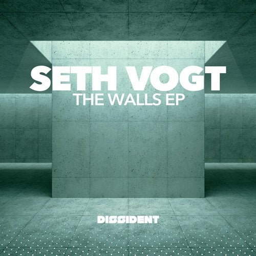 The Walls EP