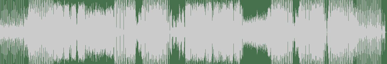 MOGUAI, AKA AKA - Home (Mednas & Nikola Remix) [Axtone Records] Waveform