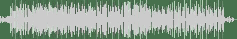Alias, K+Lab - Mothership ReEntry feat. The Mic Smith (Beat Fatigue Remix) [Lowtemp] Waveform