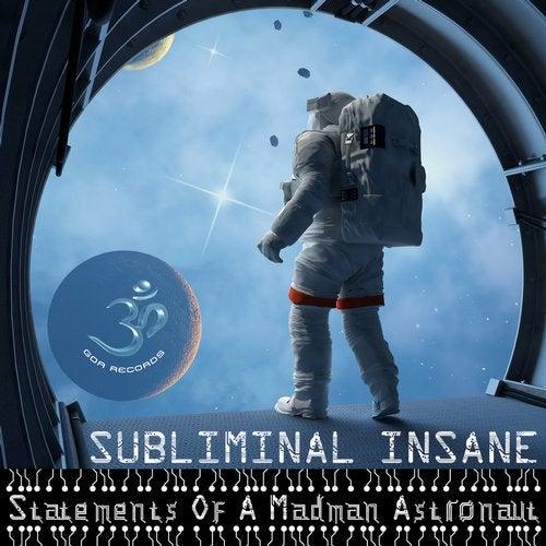 Subliminal               Original Mix